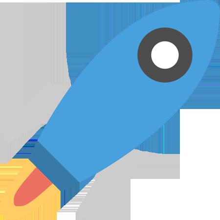 1433873415_space-rocket