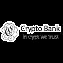 cryptobank