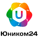unicom24_vertical