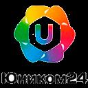 unicom24_vertical